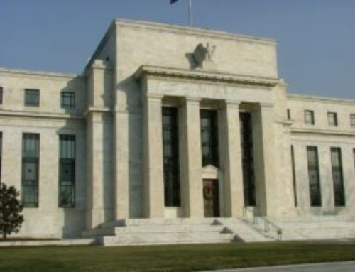 How the Fed's Announcement on Interest Rates Could Affect the Markets