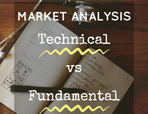 Market Analysis – Technical vs Fundamental