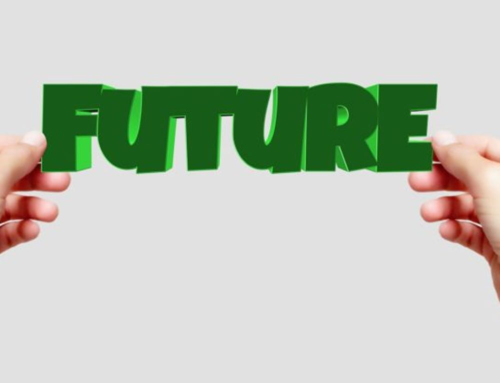 How to Trade Futures with Low Margin