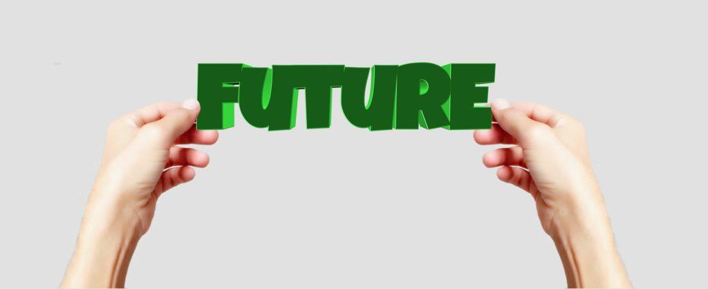 Trade Futures