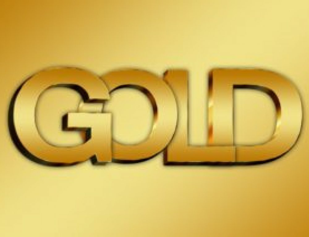 Trading Gold? Consider These Three Factors Now