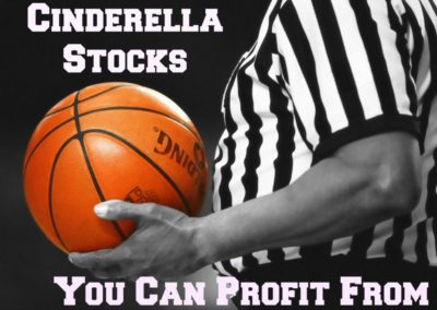 Cinderella Stocks