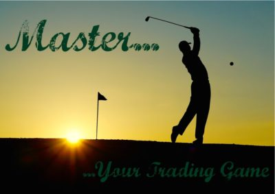 master the trading game