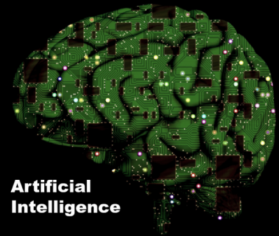 Artificial Intelligence Archives | VantagePoint