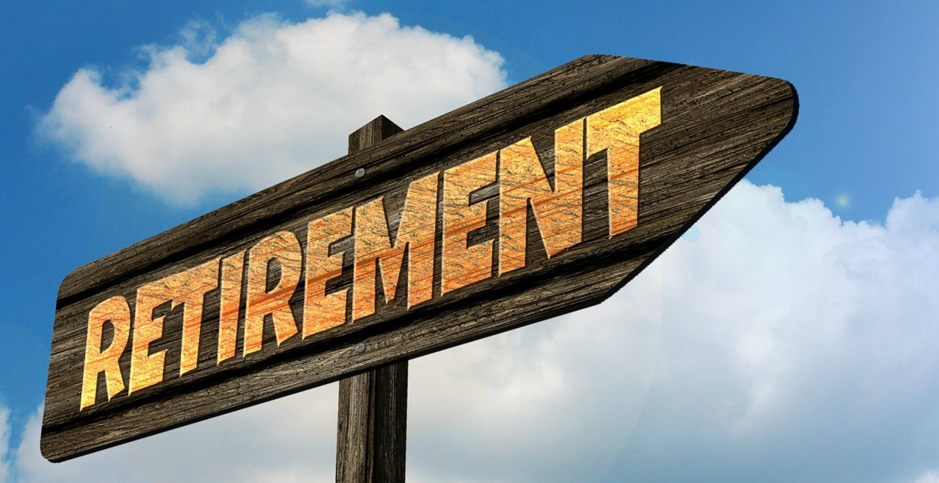 Retire Early with Smart Trading - VantagePoint Software
