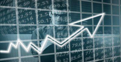 Predict market movement