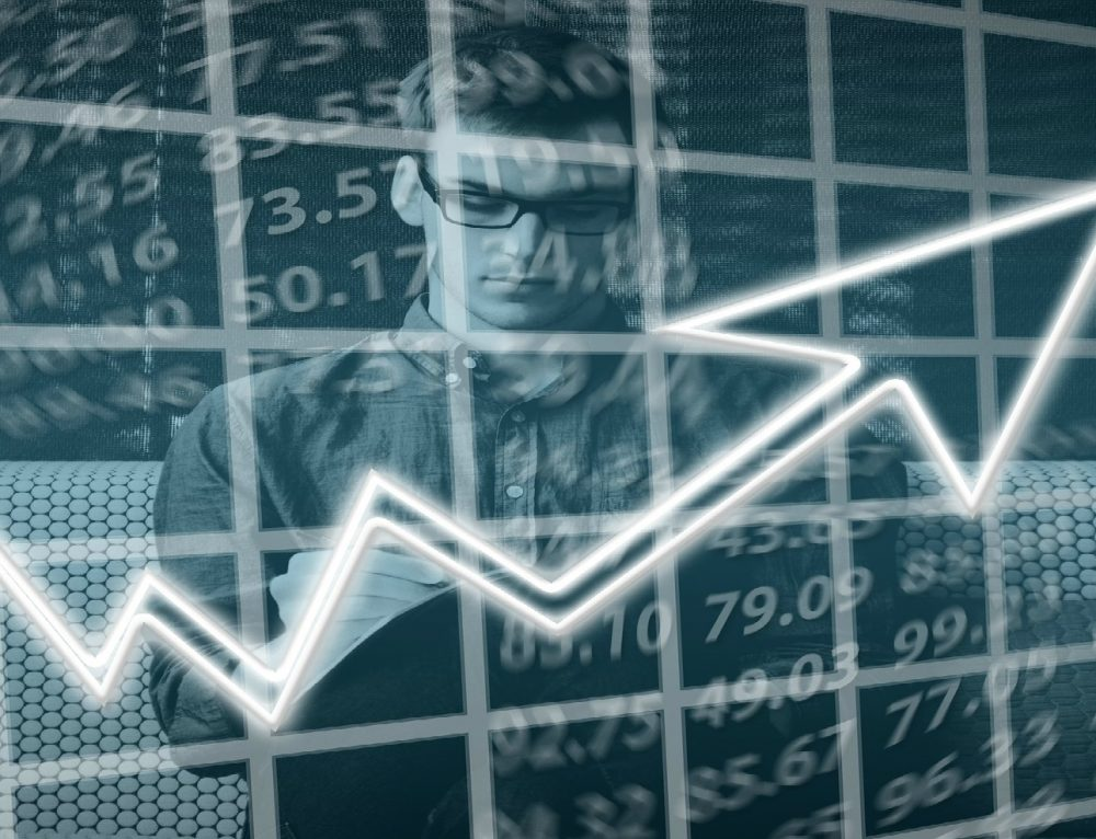 How to Predict Market Movement in Advance