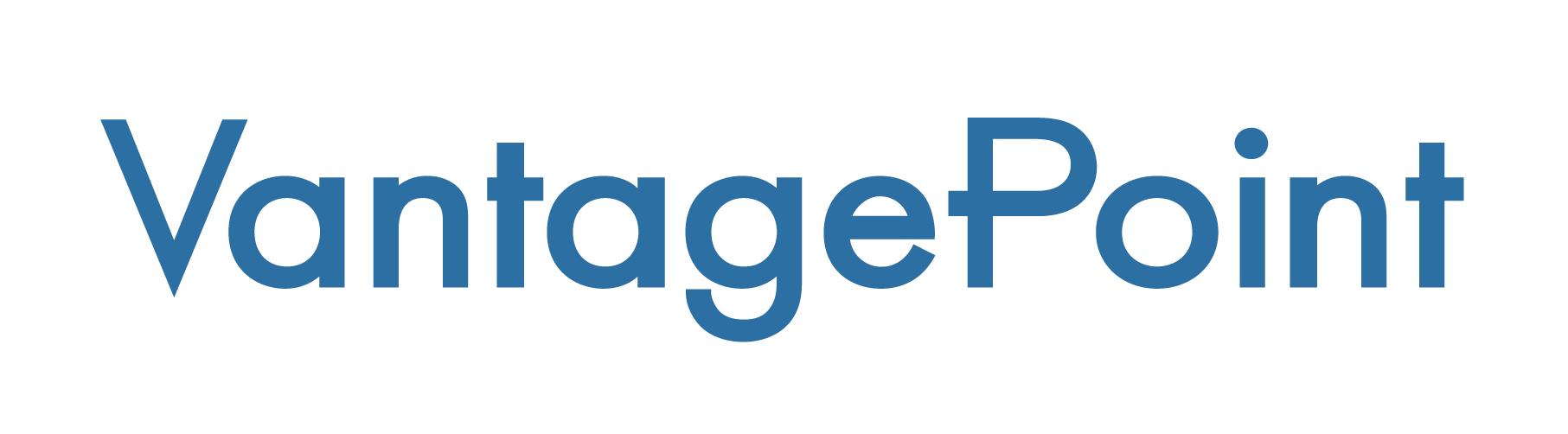 VantagePoint Retina Logo