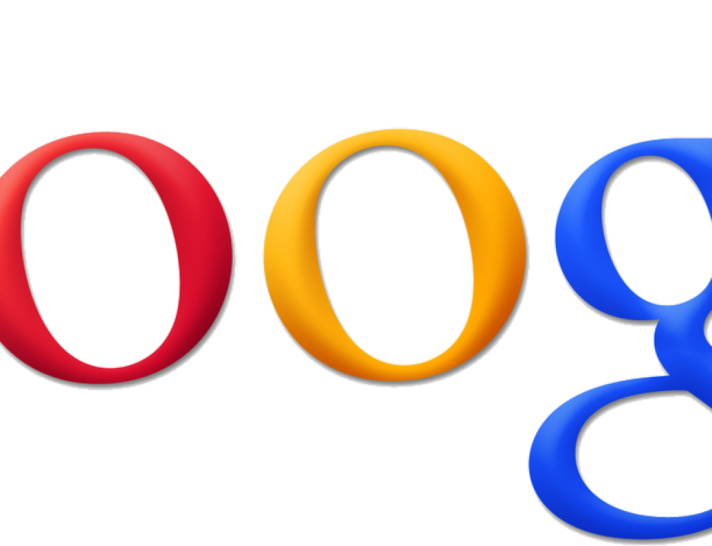 GOOGL – Google Trading Journal with VantagePoint