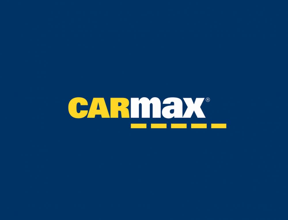 KMX – CarMax Trading Journal with VantagePoint
