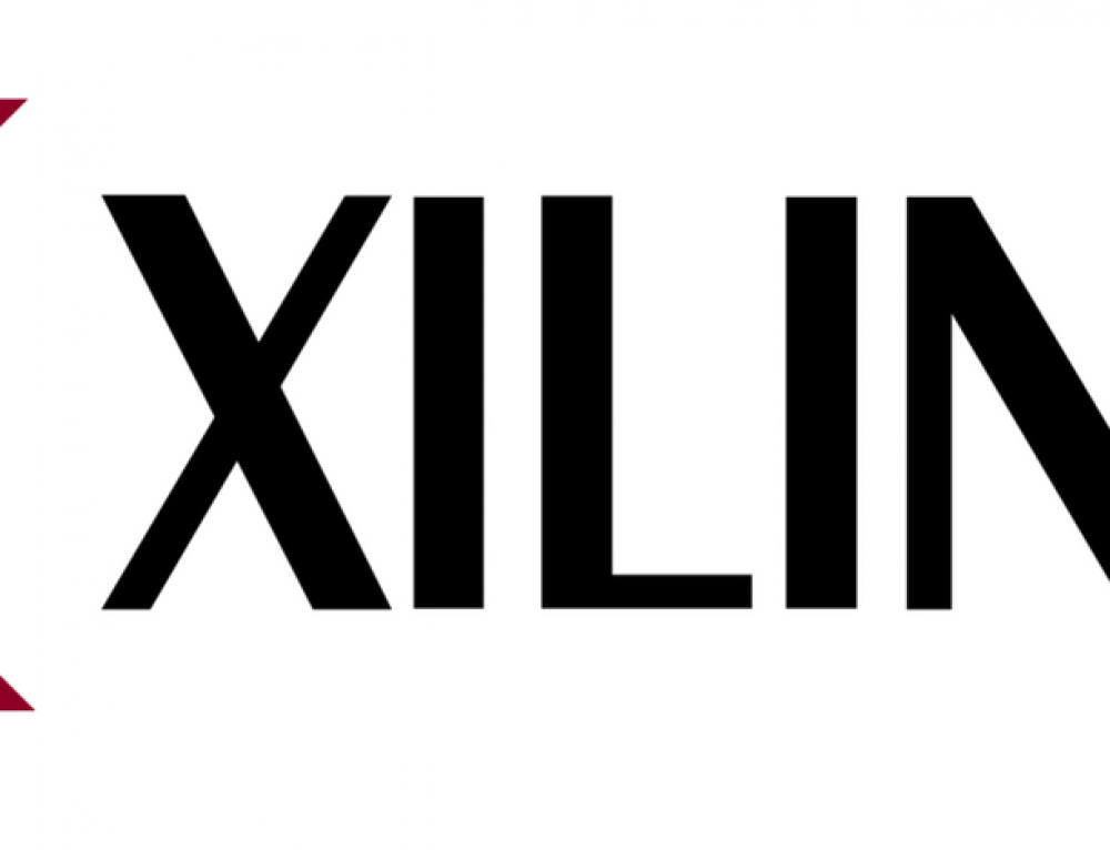 XLNX – Xilinx Trading Journal with VantagePoint