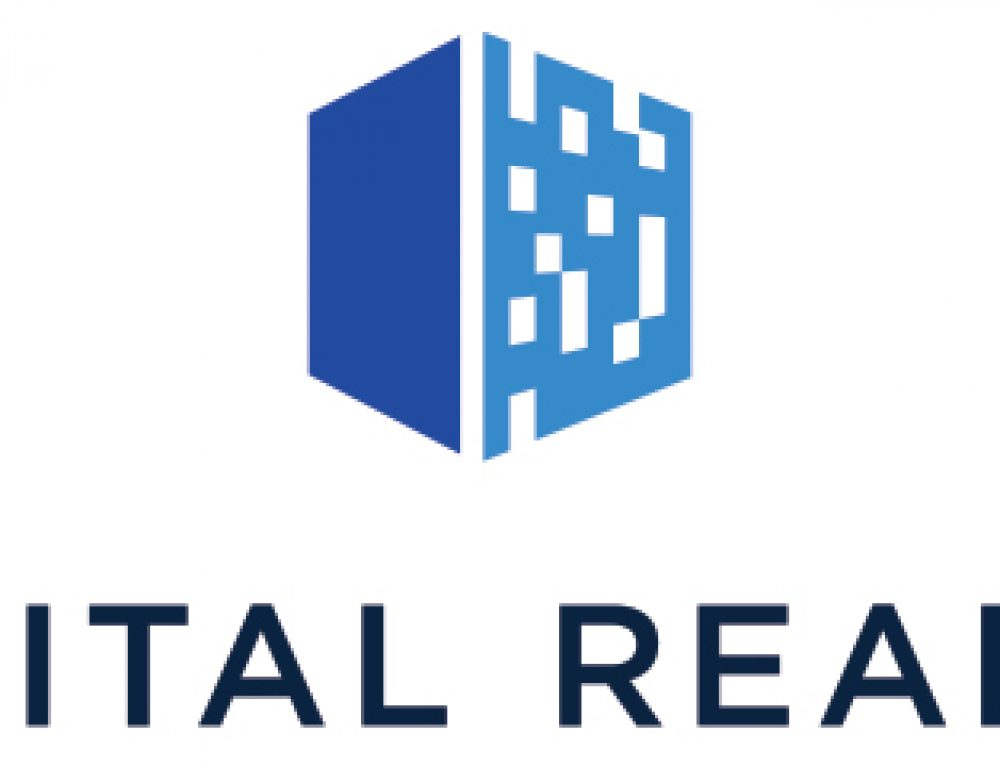 DLR – Digital Realty Trust Trading Journal with VantagePoint