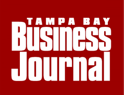 Market Technologies Featured on Tampa Bay Business Journal's Companies On The Move