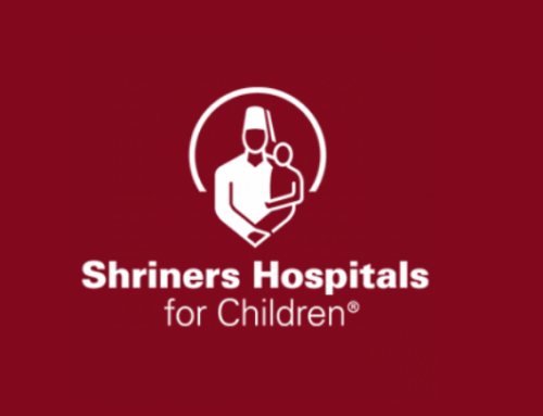 Free VantagePoint Webinar Benefiting Shriners Hospitals