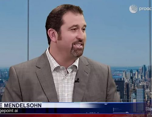 Lane Mendelsohn Interviewed on Proactive Investors