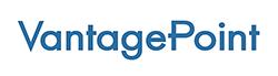 VantagePoint Logo