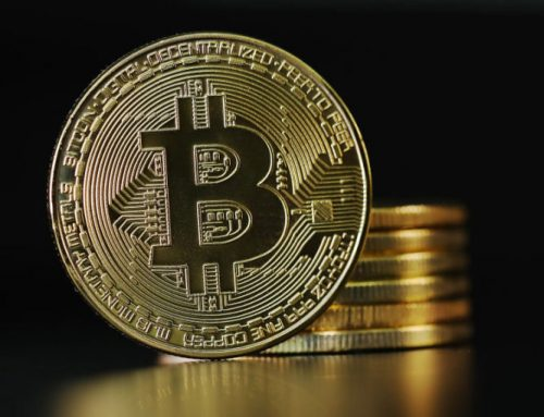 Everything You Wanted to Know About Bitcoin*  (*but were afraid to ask)