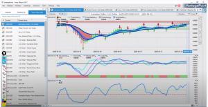 market-outlook-AUD-june-1