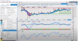 BTC-market-outlook-june-1