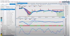 market-outlook-GBP-june-1