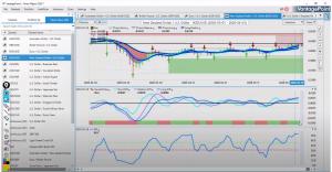 market-outlook-NZD-june-1