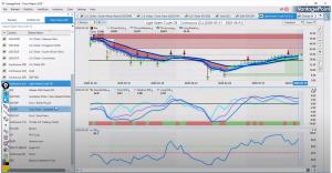 oil-market-outlook-june-1