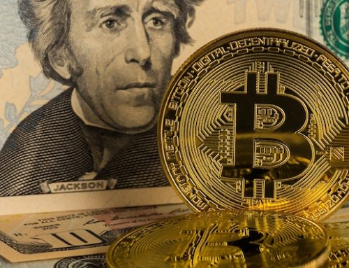 What Comes After Bitcoin Trillions?